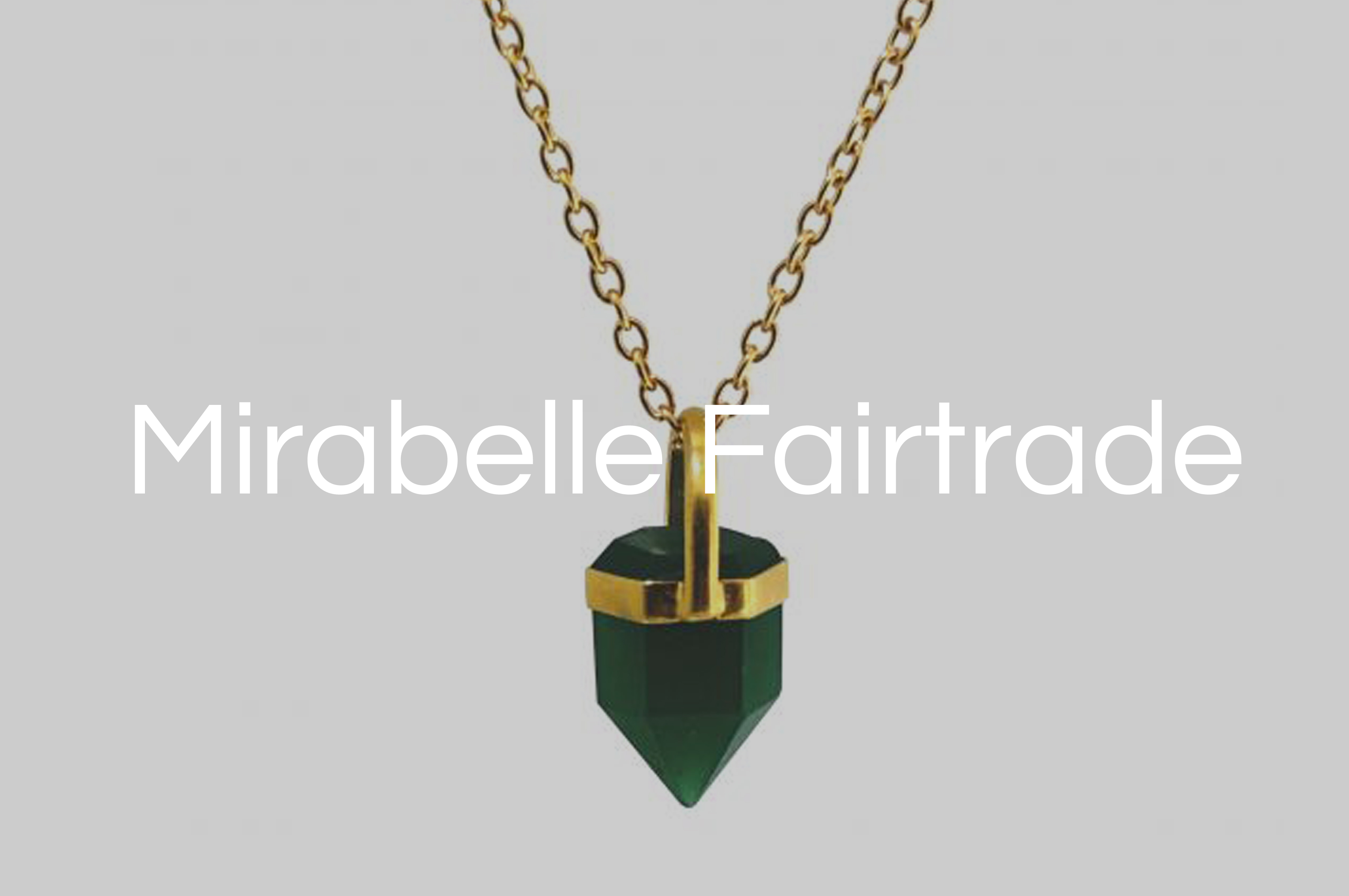 Mirabelle Fairtrade Collection