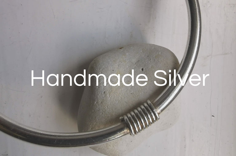 Handmade-Silver-Collection-Col